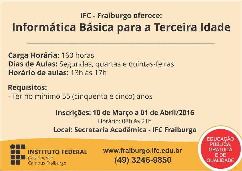 CursoTerceiraIdade3