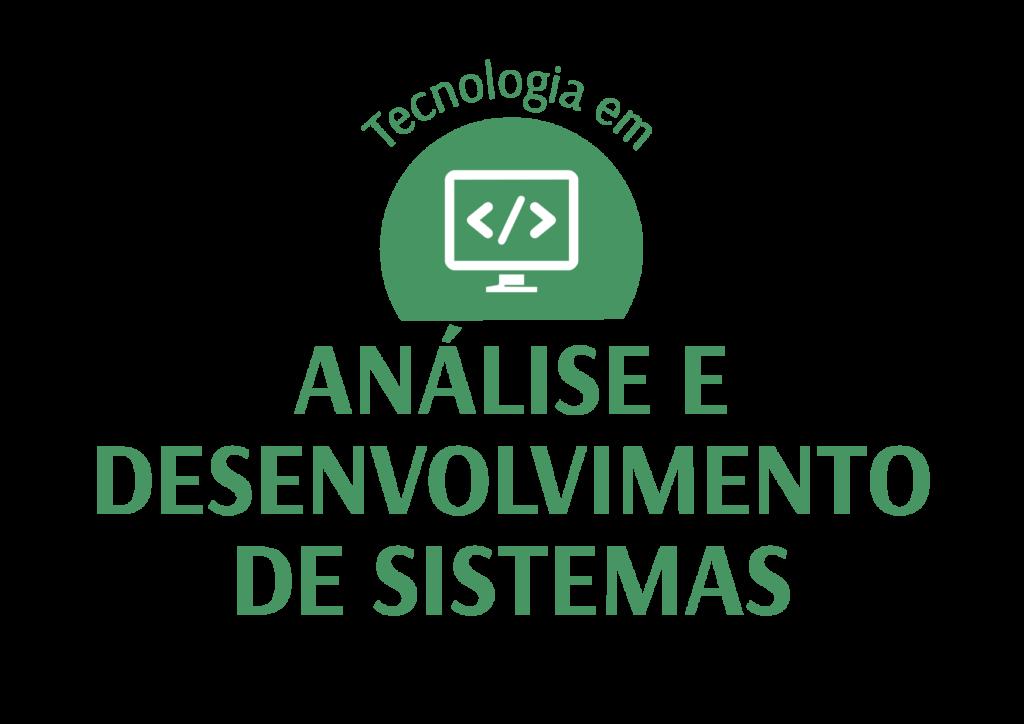 Tecnologia-Analis-desv-sist-2_verde