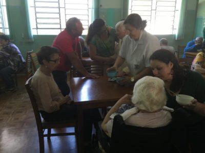 lar dos idosos (1)