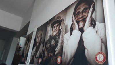 lar dos idosos (2)