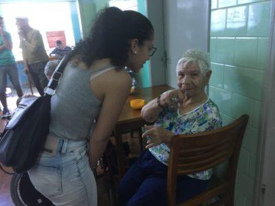 lar dos idosos (4)