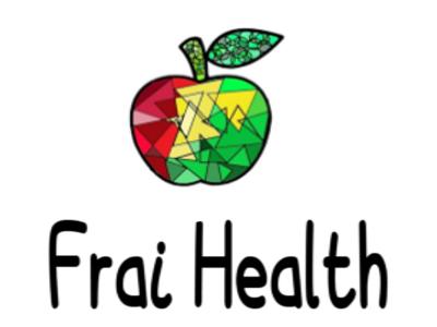 FraiHealth