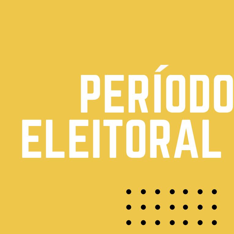 período-eleitoral_notícia